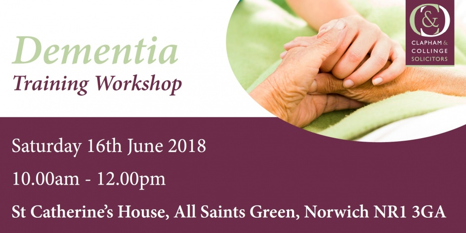 june-dementia-training-workshop-website-visual