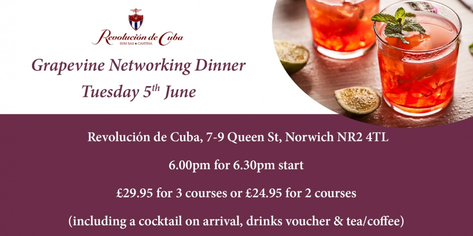 june-grapevine-networking-dinner-website-visual