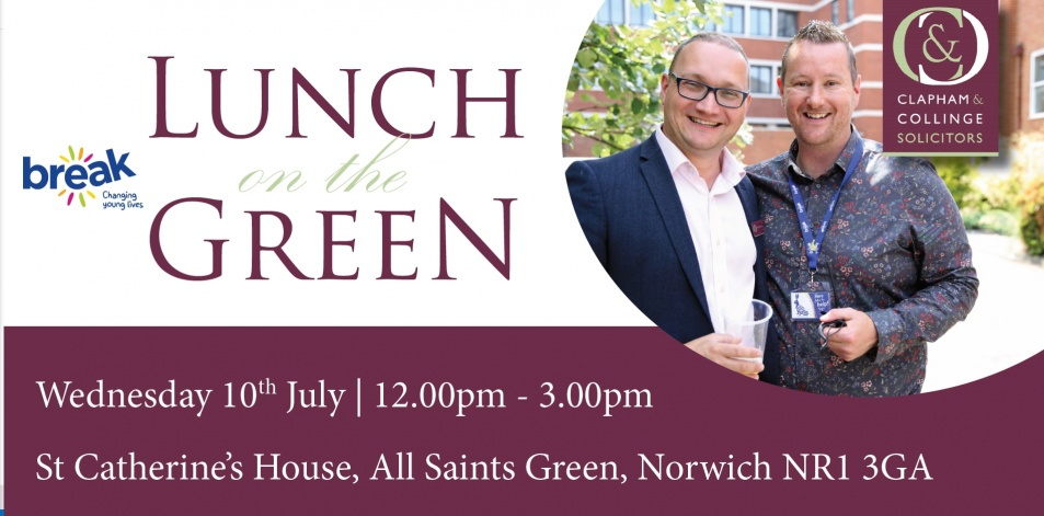 lunch-on-the-green-2019-website-visual