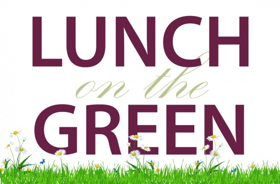 lunch-on-the-green