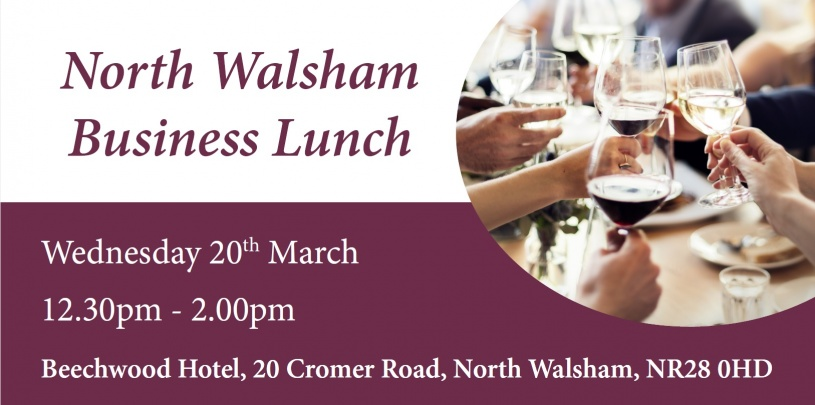 north-walsham-business-lunch-march-2019