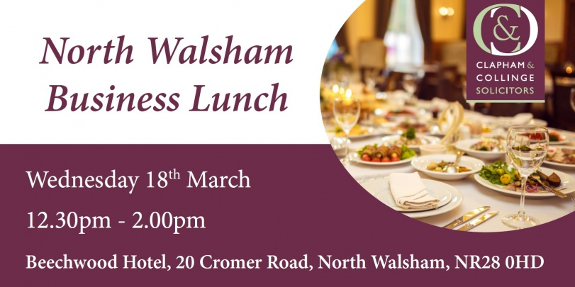 north-walsham-business-lunch-march-2020