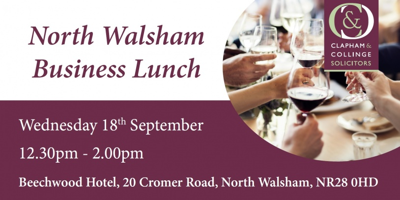 north-walsham-business-lunch-september-2019-website-visual