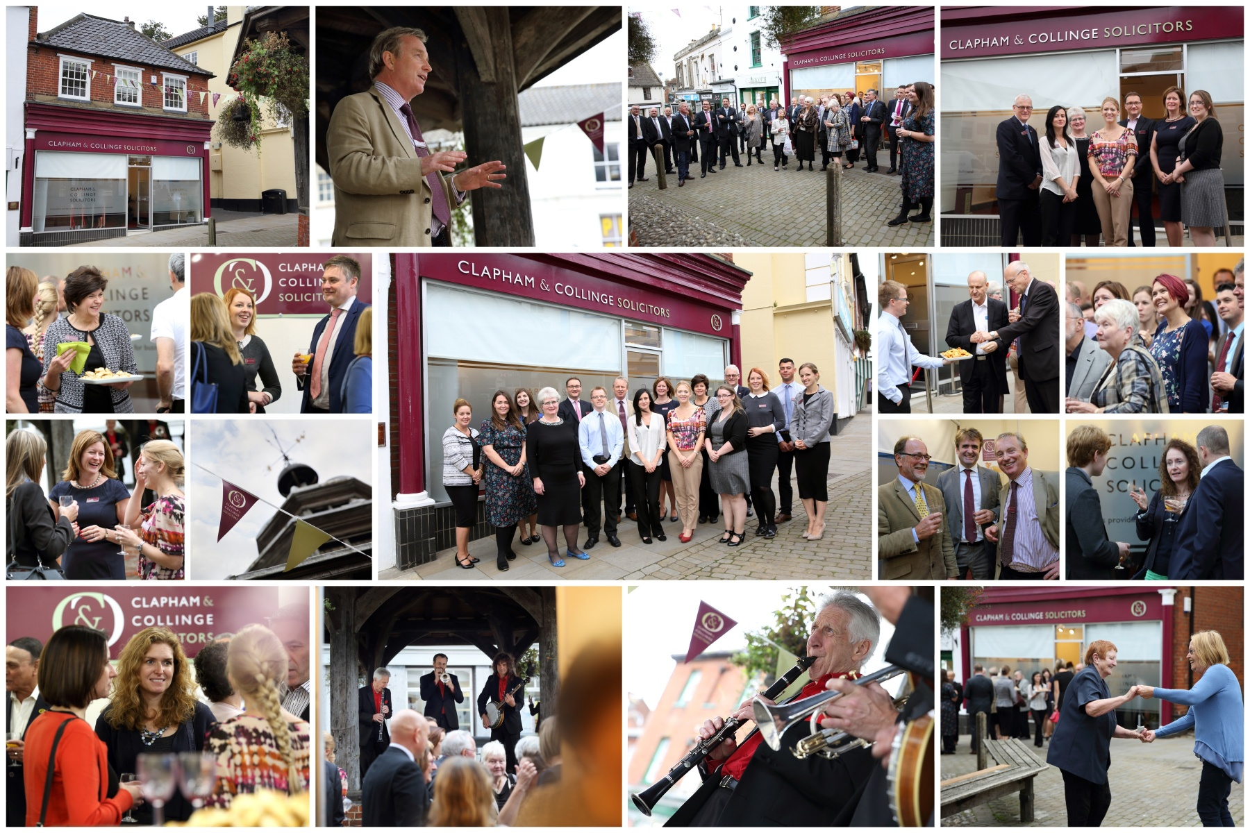 north-walsham-office-launch-montage