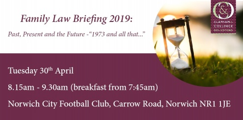 norwich-family-law-briefing-banner-visual