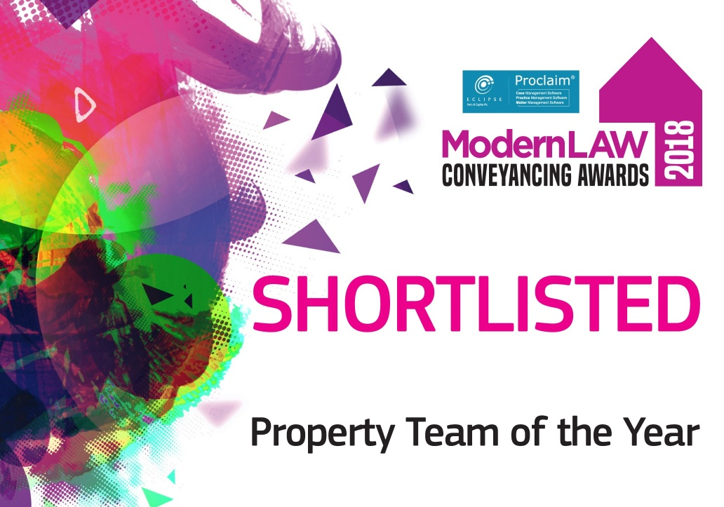 property-team-of-the-year-modern-law-conveyancing-award-clapham-collinge-solicitors