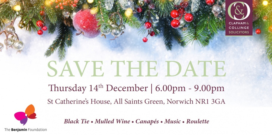 save-the-date-visual-cc-christmas-event-december-2017