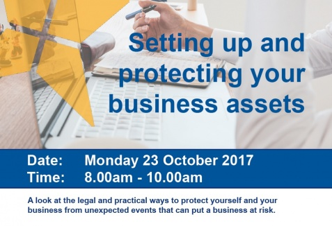 setting-up-and-protecting-your-business-assests-nwes-and-clapham-collinge-solicitors