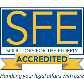 sfe-solicitors-for-the-elderly-accredited-resized