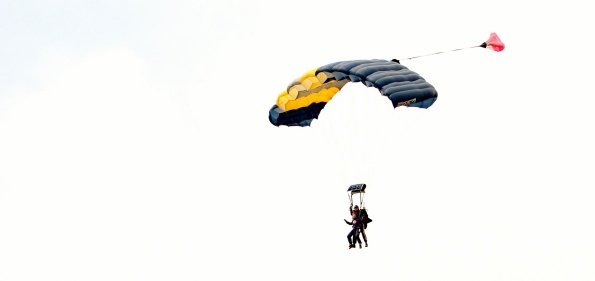 skydive-clapham-collinge-solicitors