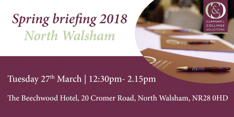 spring-briefing-2018-north-walsham-website-visual-jpeg