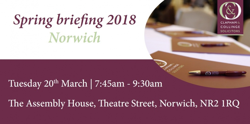 spring-briefing-2018-norwich-website-visual-jpeg
