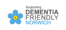 supporting-dementia-friendly-norwich