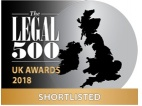 uk-awards-2018-shortlisted